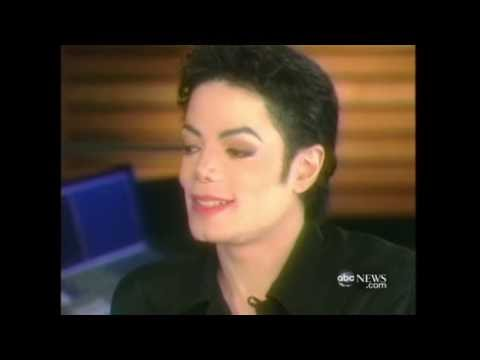Michael Jackson - The Man And His Music - part4
