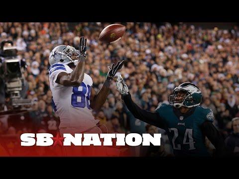 NFL power rankings, Week 16: Patriots back on top, Packers tumble