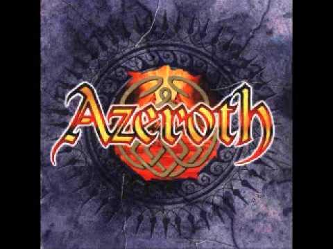 Azeroth - Azeroth (2000) COMPLETO