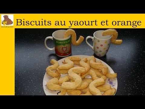 biscuits-au-yaourt-et-orange-(recette-rapide-et-facile)