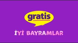 Özlenen Bayram