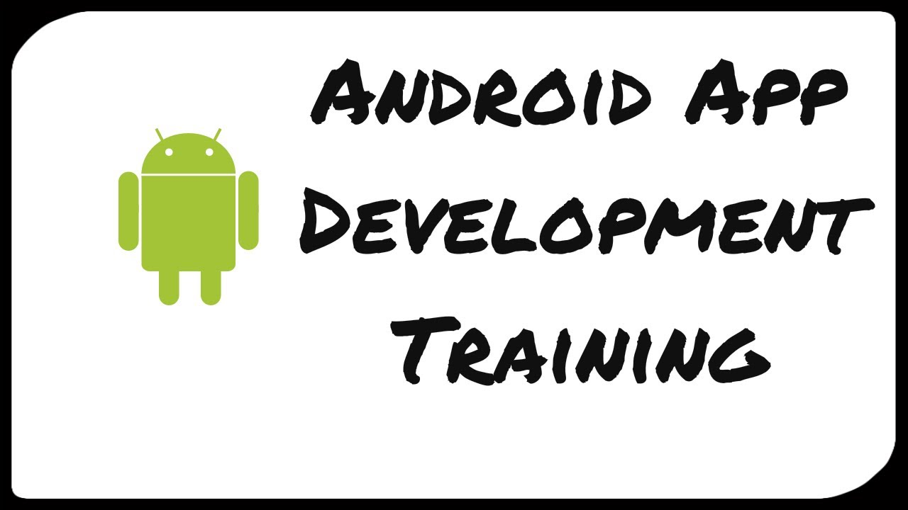 Android App Development : Using Gps To Find The Current Location In Android  App Development