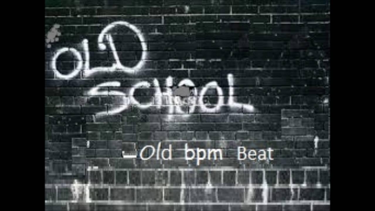 little old school soul sample on fl studio 11 Old bpm beat - YouTube