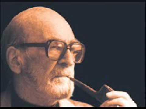 AUDIOLIBRO Mircea Eliade EL CHAMANISMO Y LAS TÉCNICAS ARCAICAS DEL ÉXTASIS