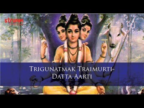 Hindi Song Lyrics : Sukhkarta Dukhharta Aarti Lyrics