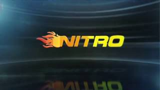 Nitro Performing Arts | Salsa Dance Performance