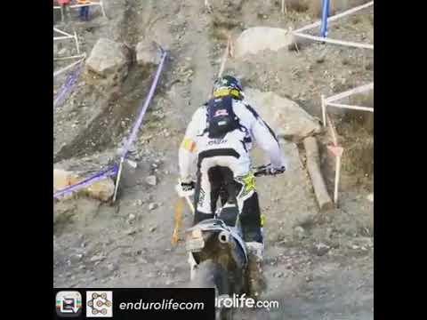 Rockstar Energy Drink US SHOT RACE GEAR Airoh Helmet RIDE 100% FMF Racing MOTOREX