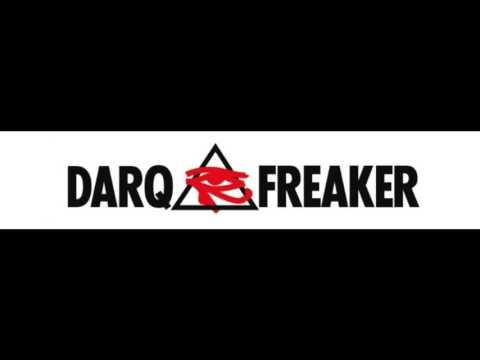 Darq E Freaker - Next Hype Relay (Instrumental)