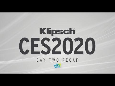 ces-2020-day-2---klipsch-headphones