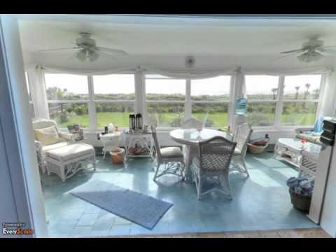 La Fiesta Ocean Inn Suites Saint Augustine Fl Hotel