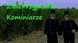 ZielePrzyjaciele - Kominiarze