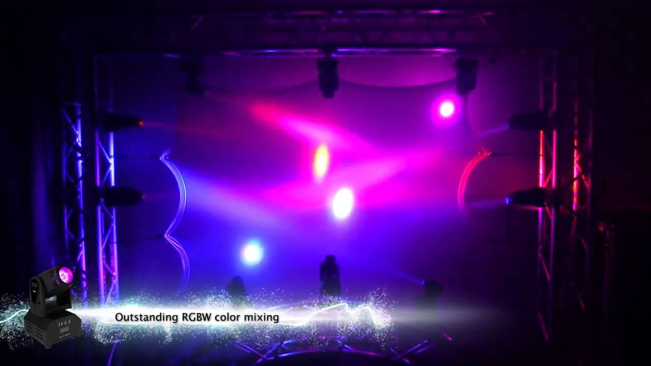 Blizzard Lighting SwitchBlade™ Micro & Blizzard Lighting SwitchBlade™ Micro - YouTube azcodes.com