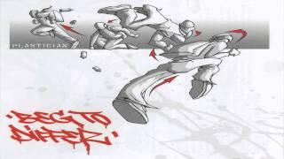 07 - Plastician - Vio-Lent