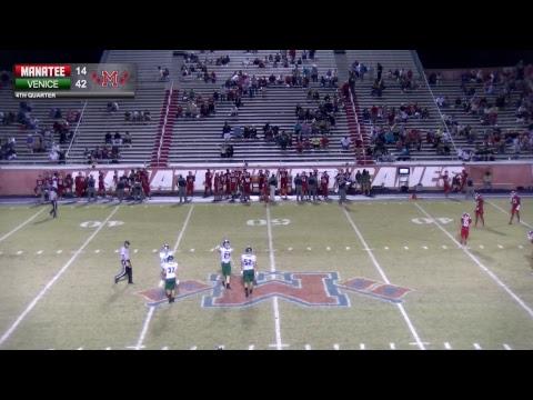 Manatee Football Live Stream Youtube