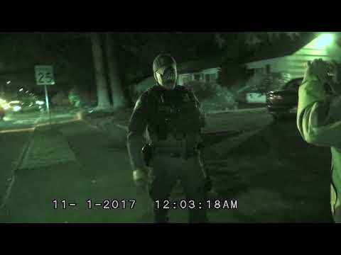 51 minutes of Dirty cops with Something to Hide