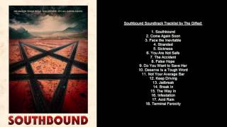 Southbound Soundtrack Tracklist by The Gifted