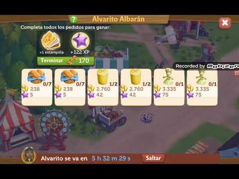 Como Jugar Al Farm Ville 2