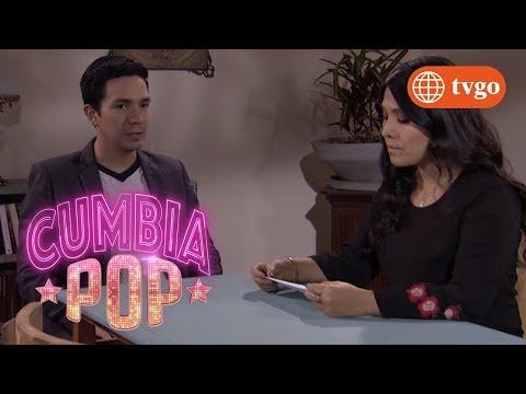 Cumbia Pop 20/04/2018 - Cap 76 - 3/5