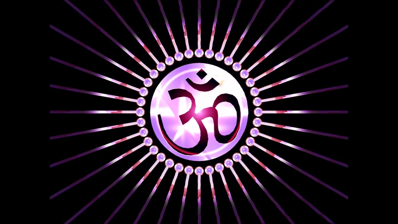 Gayatri Mantra by Anuradha Paudwal Full Audio Non Stop Download