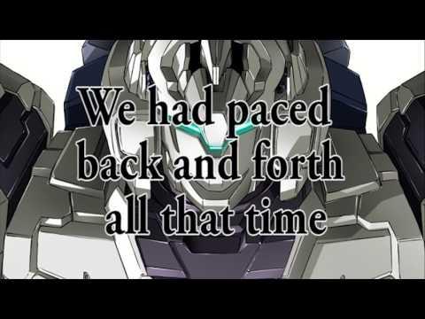 Aimer Next 2 U with lyrics