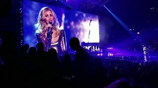 Speak To A Girl - Faith Hill & Tim McGraw - Soul2Soul - Sunrise Florida 10-19-2017
