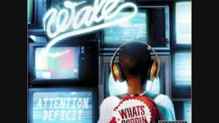 Wale feat. Melanie Fiona & J Cole - Beautiful Bliss (Download Link)