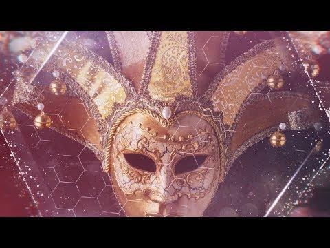 Jan Akkerman releases new video for Don Giovani | Louder