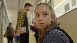 Смотреть клип Doctor Prats - Caminem Lluny