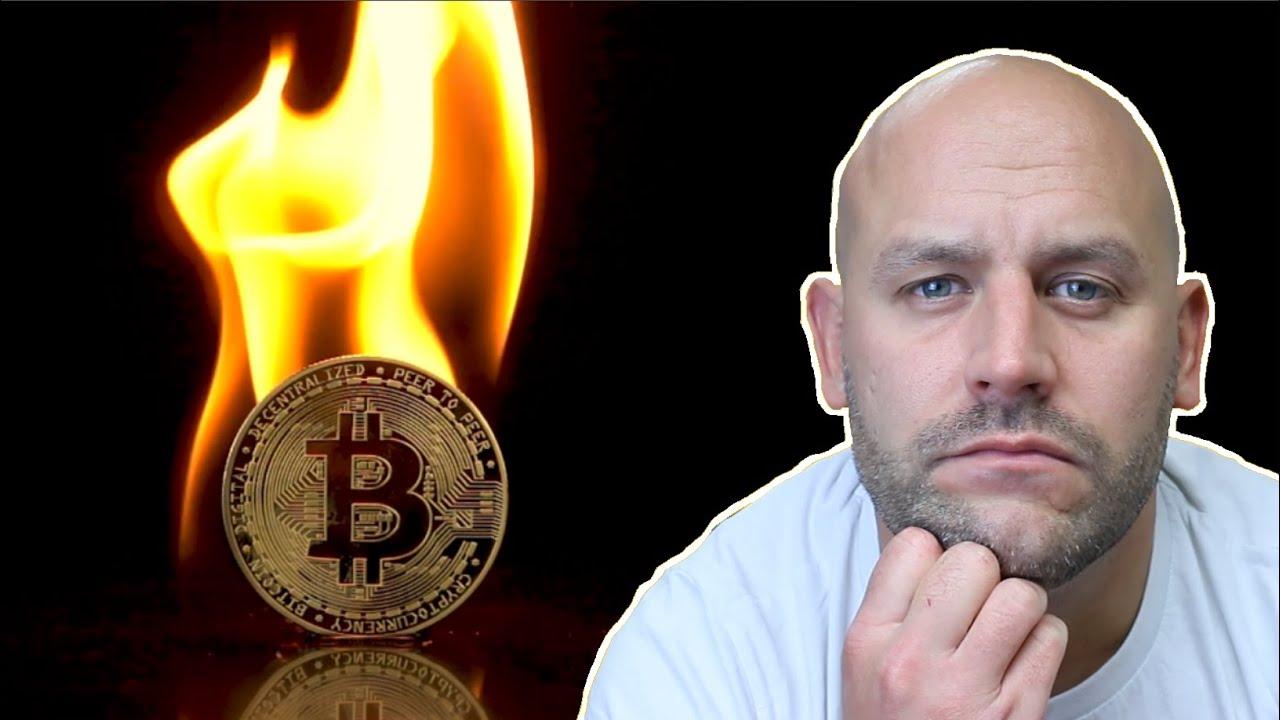 Download CRYPTO CRASH: Sparking a Global Meltdown?