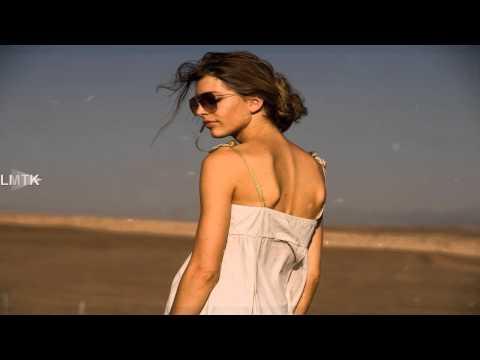 Zatonsky, Studio Deep feat. Sanna Hartfield - Left Alone (Dapa Deep Remix)