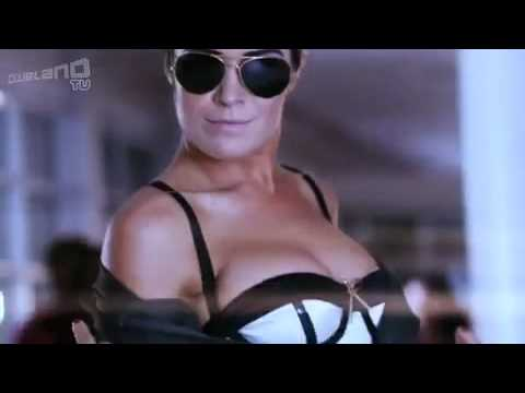 Relax 2009 - Frankie Goes To Hollywood - Holly's Back [HQ]