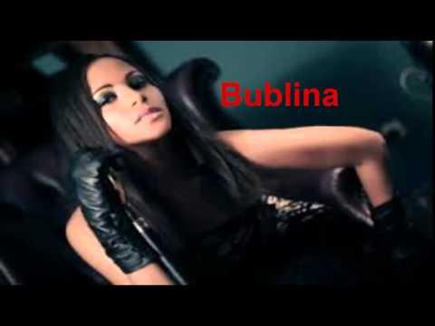 Separ ft  Tina Bublina  prod. Benny Eatz