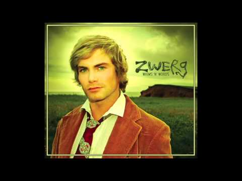 ZWERG Package Up My Soul (2012)