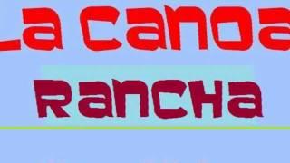 """La Canoa Rancha"" -  GRUPO NICHE - Cali. Colombia."