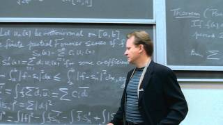 Good Will Hunting - Trailer