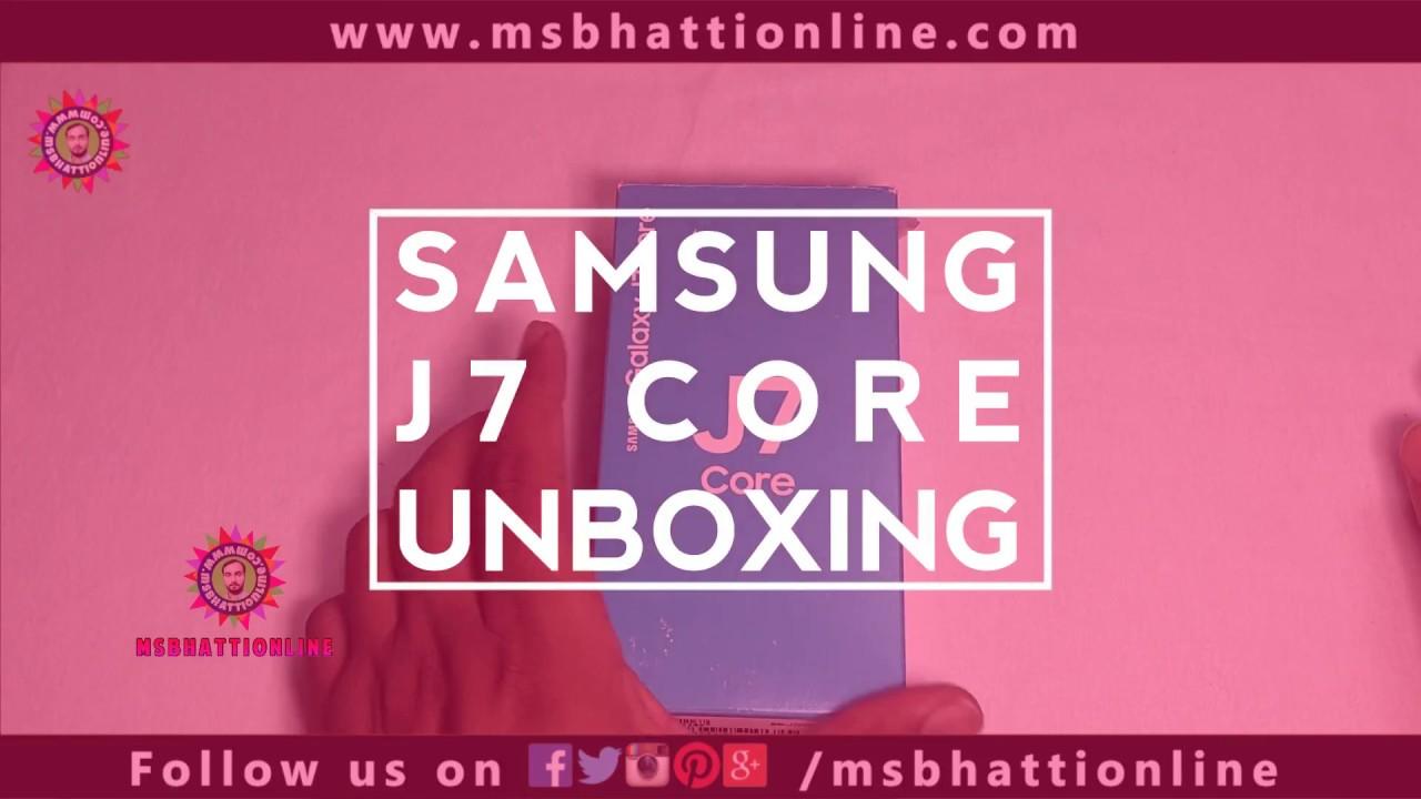 cover samsung j7 core 2017