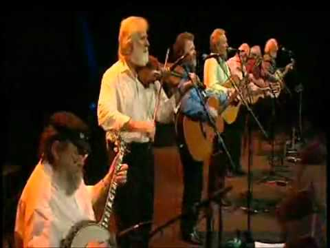 The Dubliners - Wild Rover