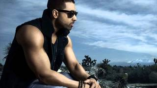 Download Jay Sean – Tears in the Ocean ( RNB 2014 ) MP3 song and Music Video