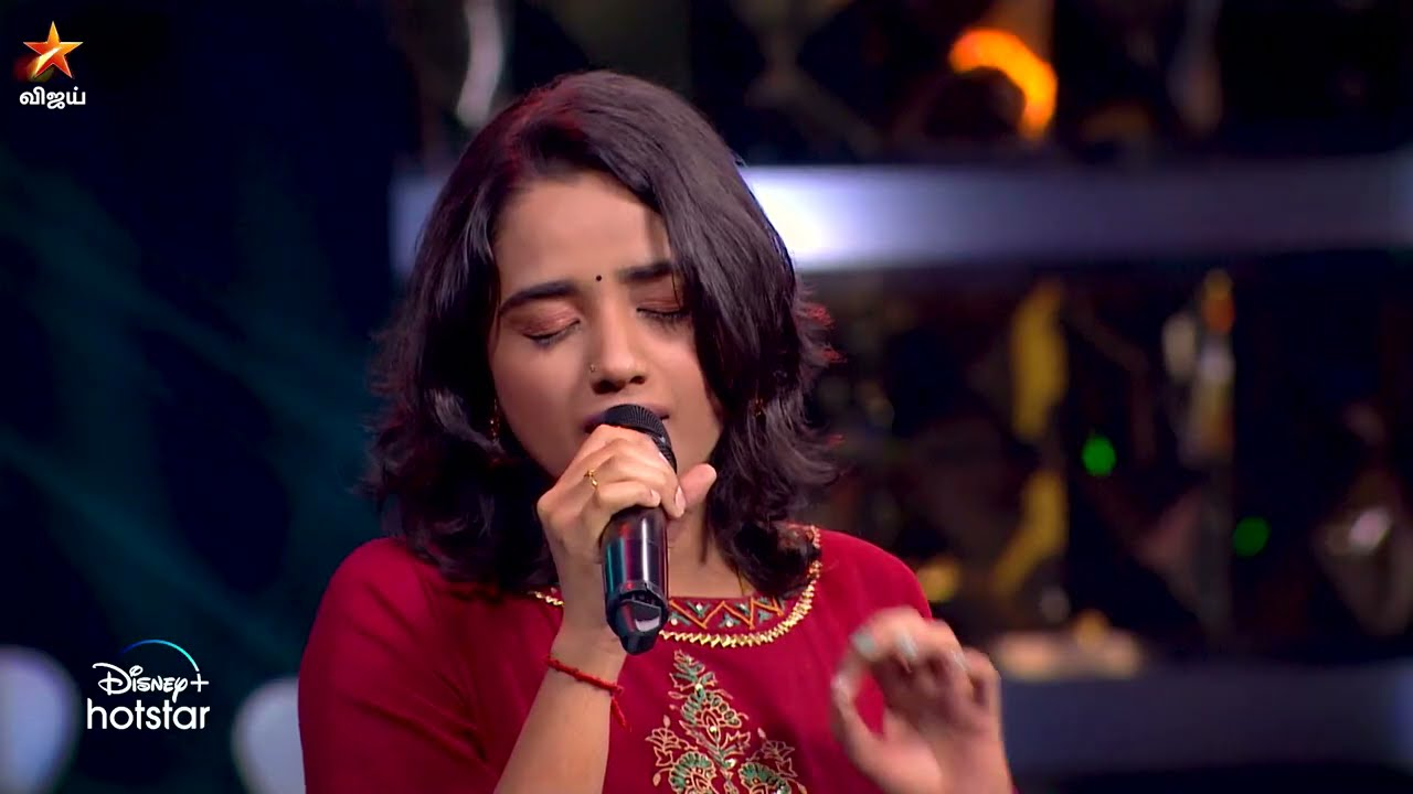 Super Singer 8 17th and 18th April Elimination Updates: This Contestant is  Eliminated This Week After Big Battle Single vs Mingle Round? -  TheNewsCrunch