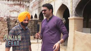 When Indian Sikh Visit His Native Village || VOG 9 Pakistan Travels Aulakh Uttar Kasur pakistan