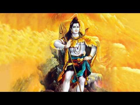 Lord Shiva Slideshow