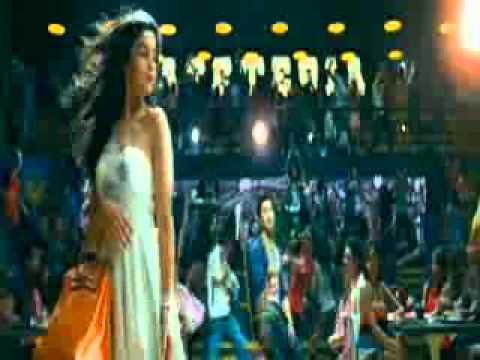 Download song tareef karu kya uski jisne tumhe banaya shanaya.