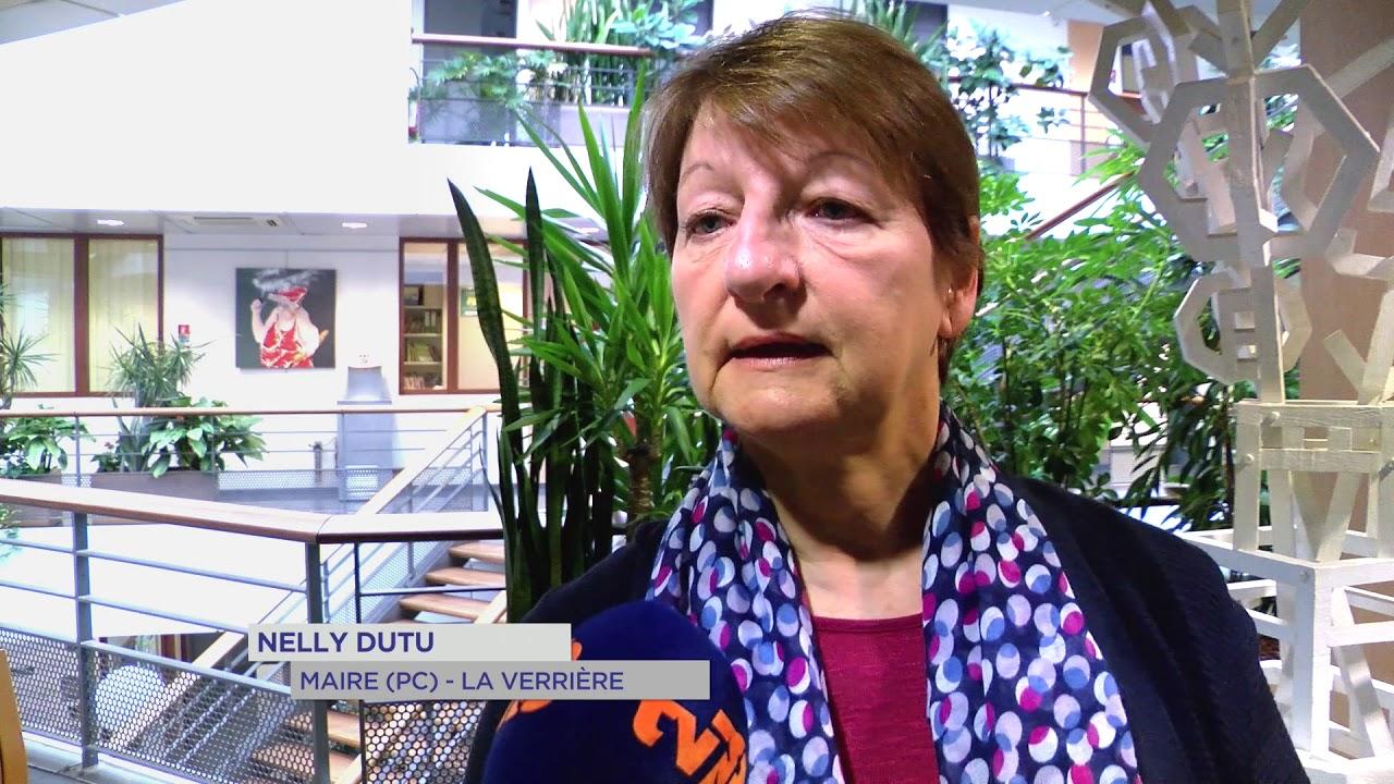 Désert médical : La Verrière sans médecin depuis huit mois