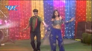 आटा साने गईलू Ata Sane Gailu | Dhodi gudgudawata | Bhojpuri Hit Dance Song| Live Dance 2015