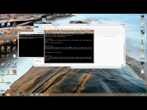 How To Get ZORK On Your PC | IRNBRUTAL