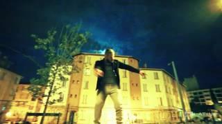 Смотреть клип Jul - Houari