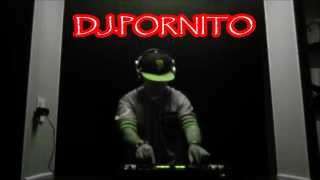 DJ.PORNITO - PAUSE N EFFECT