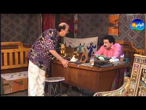 Aly Ya Weka Series - Episode 07 / مسلسل على يا ويكا - الحلقة السابعة