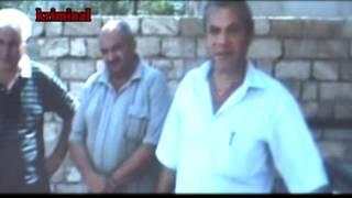 RTV kriminal cinayet isi 110116053 R Qafarov