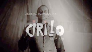 Video Cirillo macht Fisimatenten download MP3, 3GP, MP4, WEBM, AVI, FLV Agustus 2017